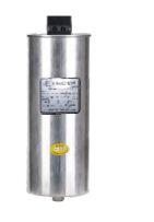 圆柱型-DDBK单相低压并联电容器