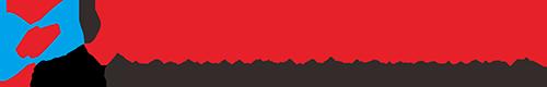 亚博体育足球官网_亚博国际app官方下载_亚博体育官方网